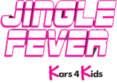 the kars for kids jingle venting grounds